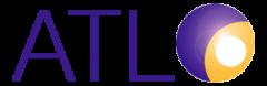 ATL#: an ATL parser for .NET
