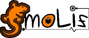 moliz_logo1