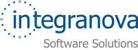 Logo_Integranova_PQSmall