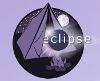 Eclipse DemoCamp Nantes (slides – English / video – French)