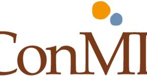 ConML logo