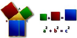 Euclids_PythagoreanTheorem_Remix_2_by_Merlin2525