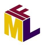 IFML-logo-mid