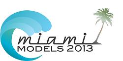 models2013-logo