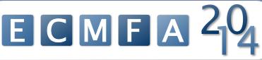 ecmfa2014logo