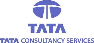 Tata Consultancy Services: from model-driven development to model-driven organization