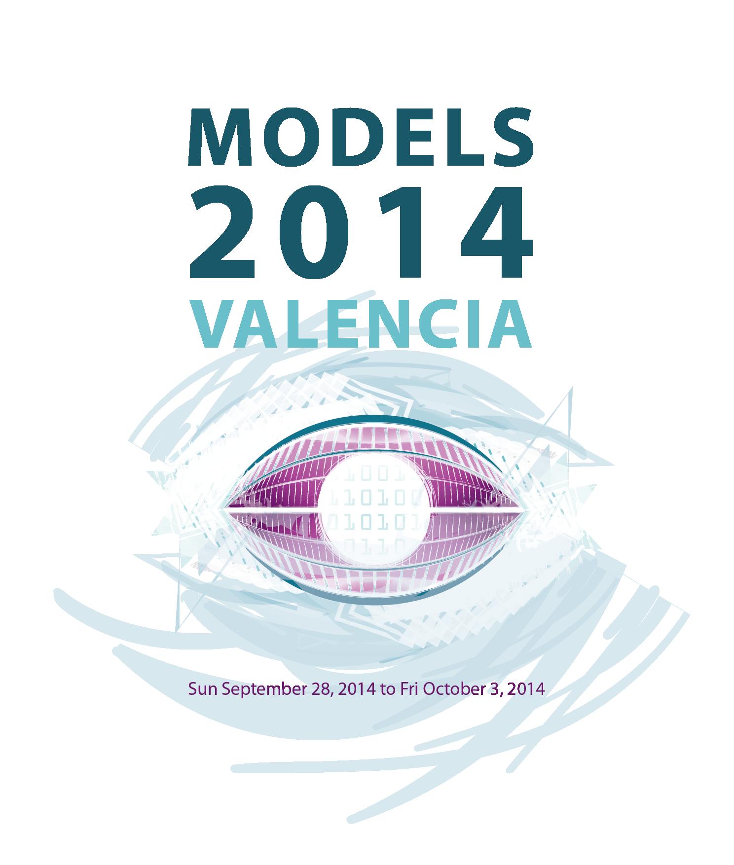 Logo_Vertic