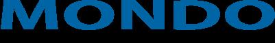 MONDO_Temp_Logo_tag