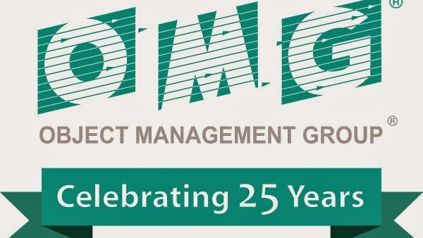25th-OMG-logo
