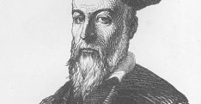 613px-Nostradamus_by_Lemud (1)