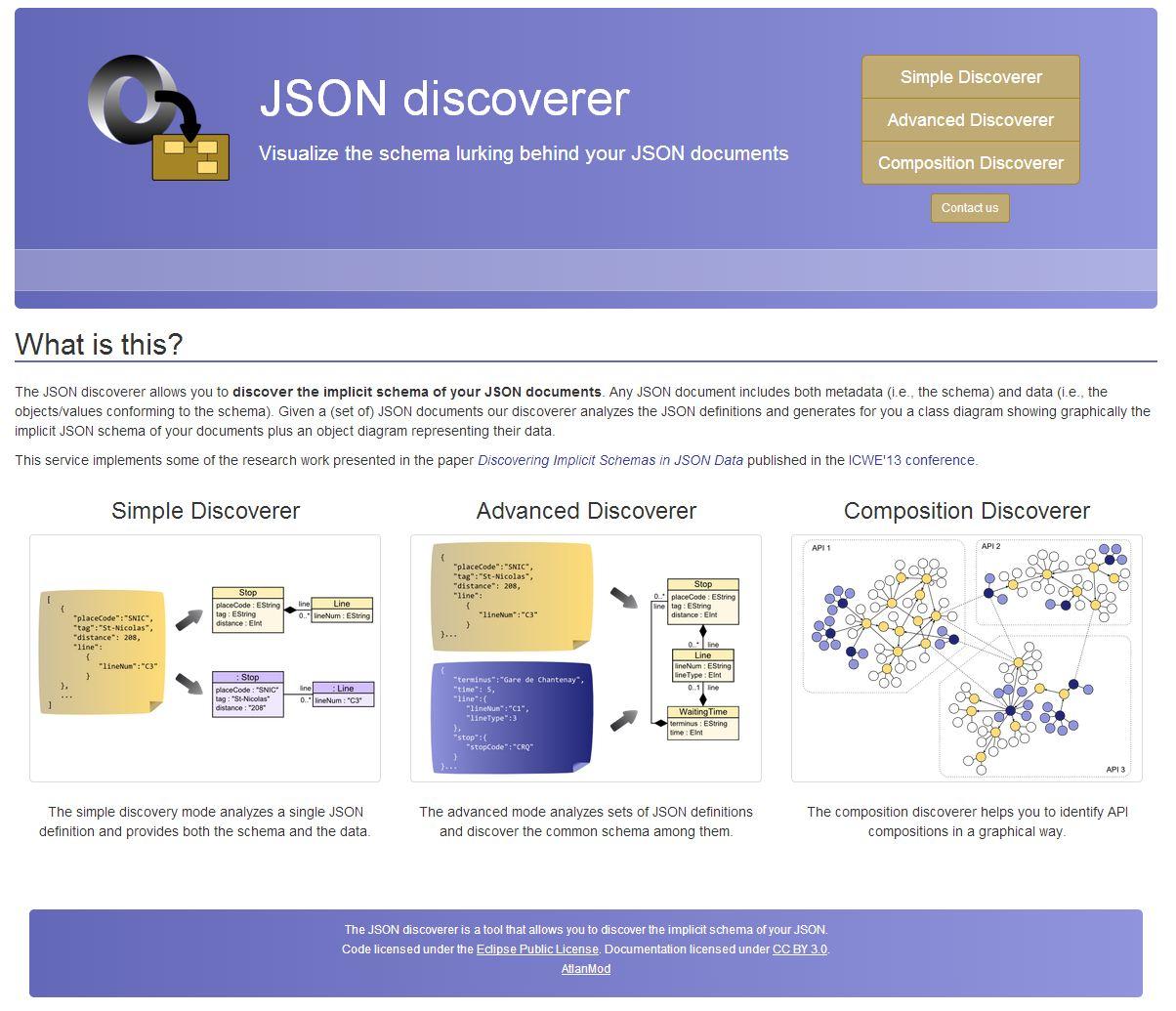 json-composition