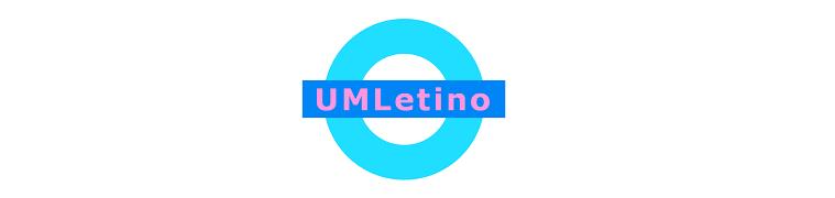UMLetino – A free online UML tool for fast UML diagrams