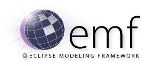 Eclipse Modeling Framework (EMF) and Graphical Modeling Framework (GMF) in 100 slides