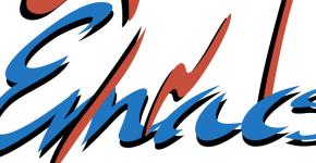 emacs for UML