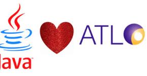 Java loves ATL