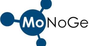 MoNoGe logo