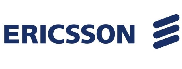 Ericsson Modeling Days