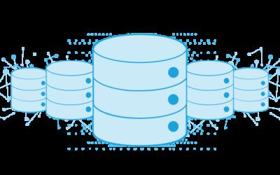 UmlToNoSQL: Mapping Domain Models to Heterogeneous Datastores