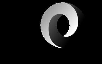 JSOI: An EMF model interchange format for efficient model management